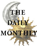 Visit Daily Monthly
