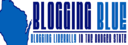 Visit Blogging Blue