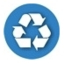 Visit Recyclingportal