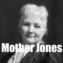Visit Mother Jones