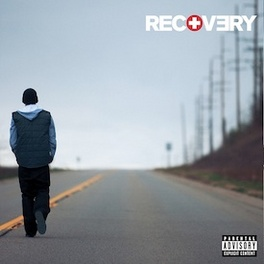 Visit Eminem You Tube