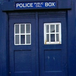Visit TARDIS Index File, the Doctor Who Wiki