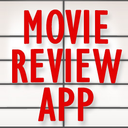 Visit Movie Reviews